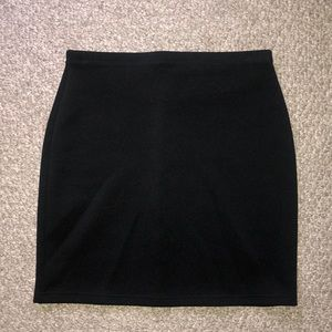 Express size SMALL pencil skirt